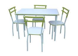 Table De Cuisine Stunning Bar But Ideas Transformatorious A Donner