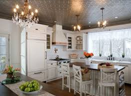 kitchen ceiling paint58 best PaintRight Colac Coloured Ceilings images on Pinterest