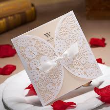 order wedding invitations online south africa tags order wedding Buy Wedding Invitations Online medium size of wordings order wedding invitations online exquisite buy wedding invitations online nz with buy wedding invitations online cheap
