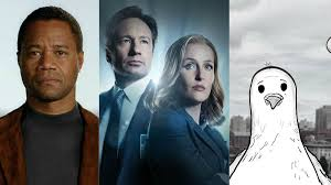tv shows to watch. tv shows to watch 2016 something toast 16 tv be excited about u