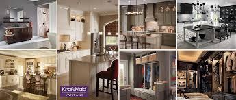 KraftMaid At Kitchen Designs By Ken Kelly Long Island Showrooms