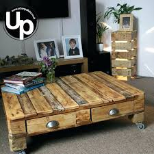 wood crate coffee table pallet furniture coffee table top best wood pallet coffee table ideas on