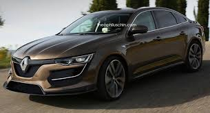 2018 renault talisman. Modren Talisman With 2018 Renault Talisman R