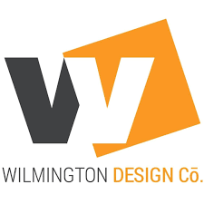 Wilmington Design Company Wilmington Nc Wilmington Design The Top Digital Marketing And Web Design