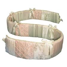 glenna jean nursery bedding sets nursery glenna jean bedding sets florence 4 piece baby crib bedding set with per by