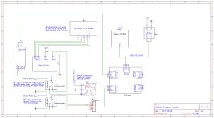 american diagram access wiring dke26 wiring diagram used nexus 4 circuit diagram wiring diagram today american diagram access wiring dke26