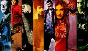 Rent Poster Rent Images Rent Poster Wallpaper And Background Photos 849991