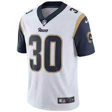 Limited Ii Gurley Men's Vapor White Todd Player Untouchable Rams Jersey Nike Angeles Los ceddbffdbafdcfab|Consolation Food From Louisiana: 02/01/2019