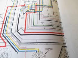 car 1995 crestliner wiring diagram crestliner wiring diagram Evinrude Ignition Switch Wiring Diagram crestliner wiring diagram evinrude johnson outboard diagrams hp green gb outboa large size