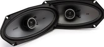 Car Speaker Sizes Ultimate Speaker Sizes Guide 2019