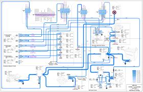 wiring diagram winnebago travato 59g wiring diy wiring diagrams 2009 winnebago wiring diagram 2009 home wiring diagrams
