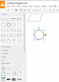 1996 ford crown victoria radio wiring diagram images online diagrams as well as draw diagrams online