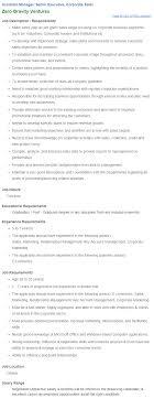 Zero Gravity Ventures Job Circular 2018 Www.zerogravity.com.bd