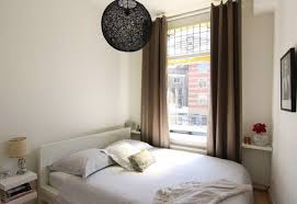 small apartment bedroom designs. Gorgeous Apartment Bedroom Ideas Thearmchairs Small Designs L