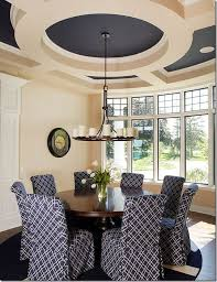 13 Ways To Make A Ceiling Look HigherPaint Colors For Ceilings