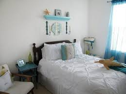 Small Picture Beach Themed Bedrooms Bedroom Diy Agsaustin Stunning Zhydoor