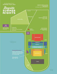 56 Most Popular Copley Symphony Hall San Diego Seating Chart