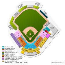 Springfield Cardinals Tickets Ticketcity