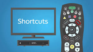 wave broadband technical support using your remote support how to classic guide shaw youtube