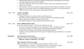 Physical Therapist Sample Resume Sample Resume Physical Therapist