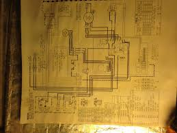trane wiring diagrams ewiring trane wiring diagrams model nilza net