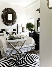 Small Picture Beautiful Bedroom Style Quiz Photos Amazing Home Design privitus