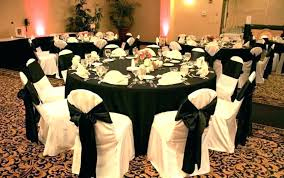 90 inch round tablecloths table cloth table cloths image of round black tablecloths tablecloths plastic