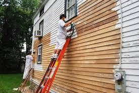 cost to paint exterior of house pro painter tips agi mapeadosencolombia co