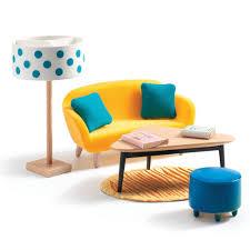 modern dollhouse furniture sets. Living Room Modern Dollhouse Furniture Sets A