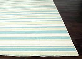 beach style rugs beach style area rugs lagoon blue striped wool area rug beach style beach beach style rugs nautical area