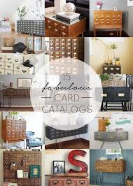 home design catalog. card catalog home decor design