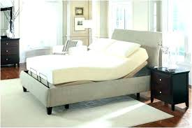 tempur pedic bed frame headboards. Simple Bed Bed Frame Headboards Adorable Decoration Using Cream Wooden Along With  Curved Wood Tempur Pedic Requirements Home To Tempur Pedic Bed Frame Headboards U