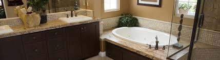 Jacksonville Bathroom Remodeling Bathroom Remodeling Services