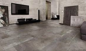 wide plank tile flooring homes floor plans