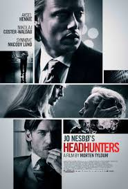 headhunters buy rent and watch movies tv on flixster
