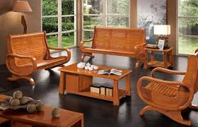 Popular Of Wood Living Room Furniture With Living Room Elegant Real Wood Living Room Furniture