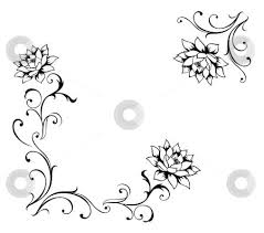 Small Picture 31 best Designs images on Pinterest Flower patterns Drawings
