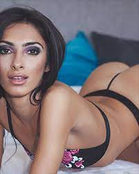 Pakistani Ria Brand New Vr Porn Model Bunny Lust Free Nude Girls Pics And Porn Videos