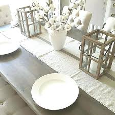 Everyday dining table decor Contemporary Dining Table Centerpiece Ideas For Everyday Best Dinning Table Centerpiece Ideas On Dining Decoration In Everyday Youthlineusacom Dining Table Centerpiece Ideas For Everyday Yorokobaseyainfo