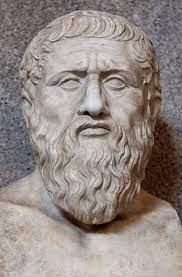 Platon est l'un des tous premiers et l'un des plus importants philosophes occidentaux. Platon Wikipedia