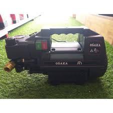 máy rửa xe osaka r1 2800w, Giá tháng 12/2020