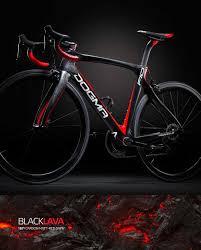 Dogma F10 Cicli Pinarello Srl