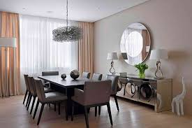 dining room decorating ideas uk. diningoom exciting decorating ideas at wall decor design photosustic and dining room category with post astounding uk o