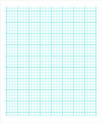 Graph Paper Template A4 Shreepackaging Co