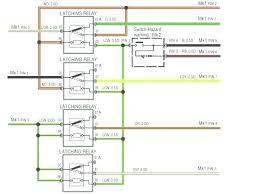 vw bug wiring diagram lochtygarage com vw bug wiring diagram zone wiring diagram collection wiring harness circuit new graphs bug wiring