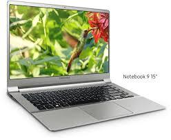 samsung notebook 9 pro. notebook9 design. notebook 9 13.3\ samsung pro i
