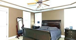 Quiet Ceiling Fans For Bedroom Quiet Fans For Bedroom Quiet Ceiling Fans  For Bedroom Best Quiet . Quiet Ceiling Fans For Bedroom ...