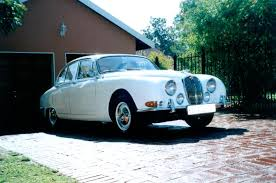 jaguar s type and 420