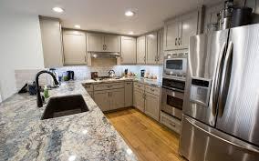 kitchencrate fontana court in modesto ca complete