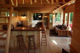 tree house ideas inside. Interesting House Natural Nice Design Of The Interior Ideas For Tree Intended House Inside
